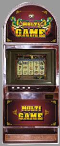Игровые автоматы от цнт псков игровые автоматы залы